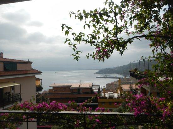 Hotel La Lucciola Porto Santo Stefano
