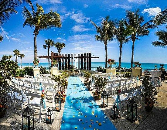 Kimpton Vero Beach Hotel And Spa