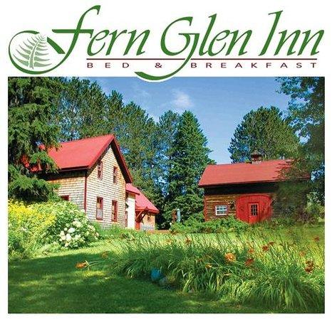 Pictures of Fern Glen Inn B&B - Emsdale Photos