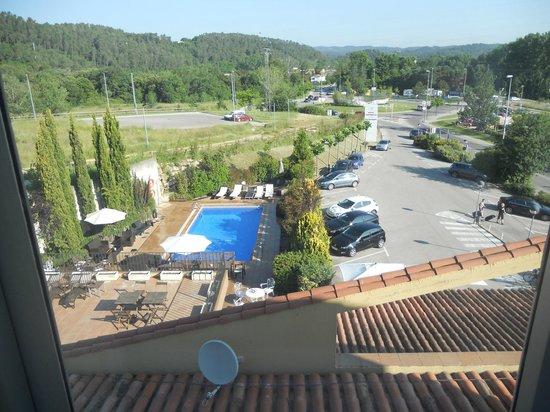 Hotel Costabella: zdjęcie z pokoju