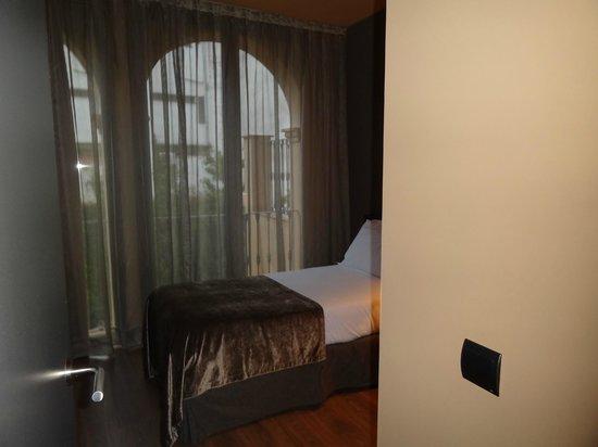 諾德1901酒店照片