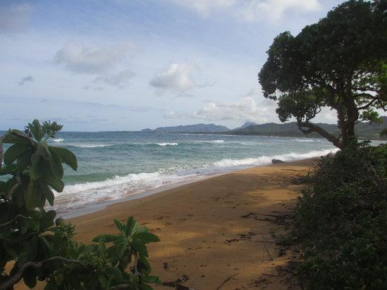 Kauai Coast Resort at the Beachboy: Beachboy Beach #2