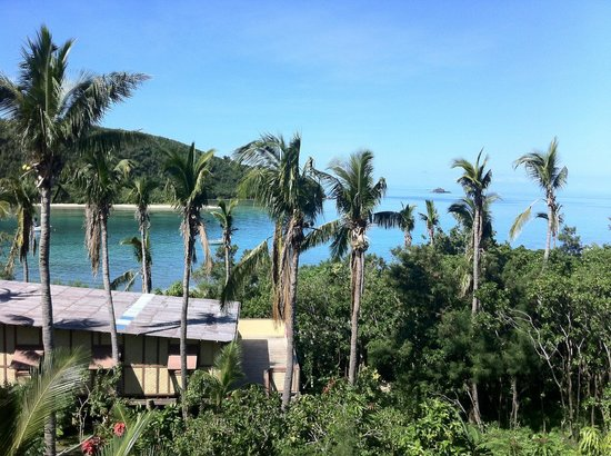 Mantaray Island Resort Tripadvisor