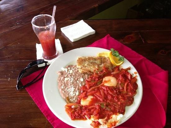 Foto de The Lighthouse Sports Bar & Restaurant