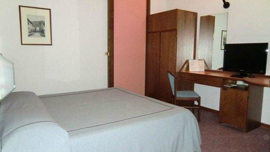 Double room picture of hotel giardino prato tripadvisor