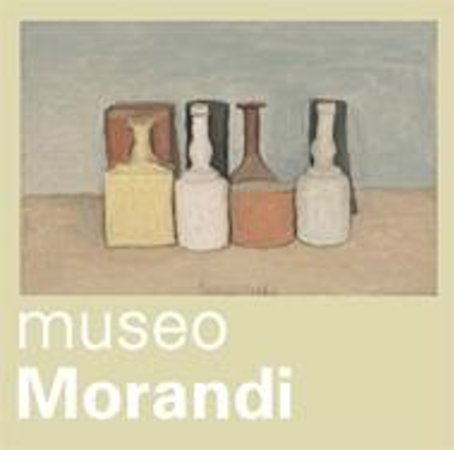 Museo Morandi al MAMbo