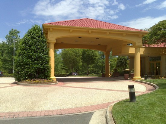 La Quinta Inn & Suites Durham Research Triangle Pk張圖片