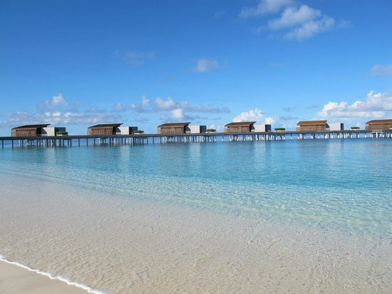 los ow picture of park hyatt maldives hadahaa hadahaa island rh tripadvisor com
