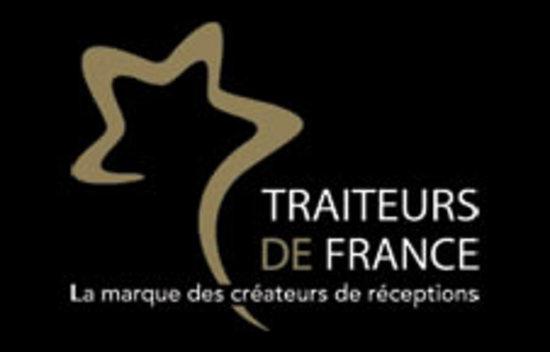 Le Clos des Lys : Restaurant Clos des Lys - Traiteur de France