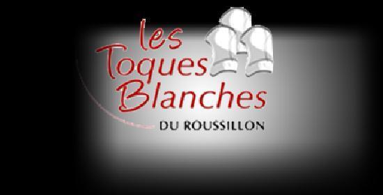 Le Clos des Lys : Restaurant Clos des Lys - Toques Blanches