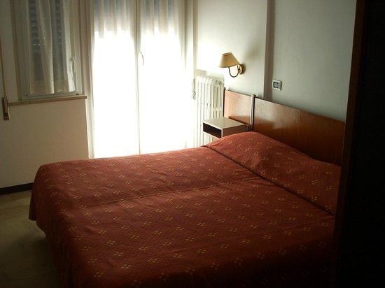 Hotel delle Palme Sportono