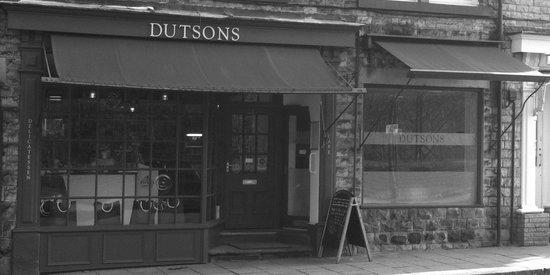 Dutsons