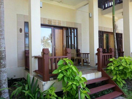 Merang Malaysia  city photos gallery : room Picture of The Aryani Terengganu, Merang TripAdvisor