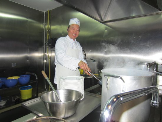 restaurant le palace d 39 asie dans lanester avec cuisine chinoise. Black Bedroom Furniture Sets. Home Design Ideas