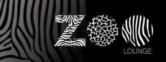 Zoo Lounge: getlstd_property_photo