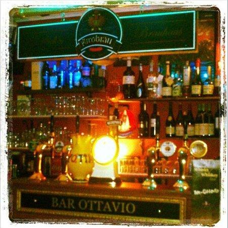 Bar Ottavio