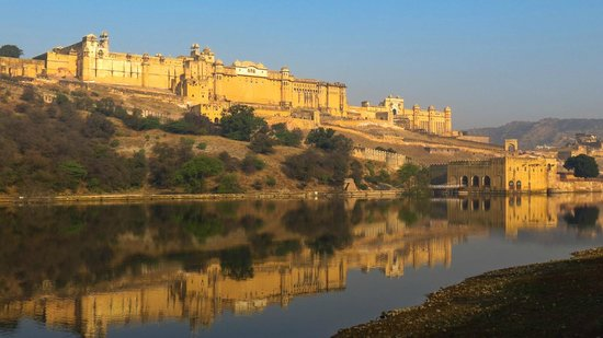 Trip of Rajasthan - Private Day Tours