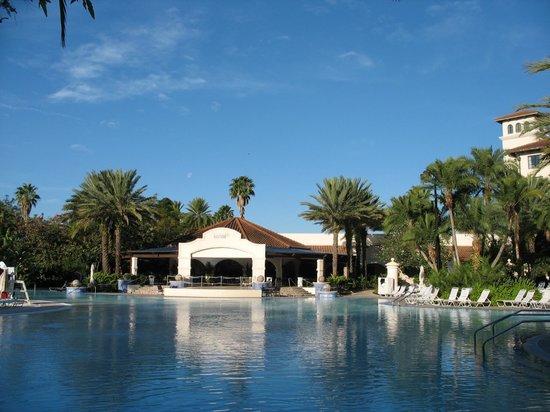 Hard Rock Cafe Orlando Hotel Discounts
