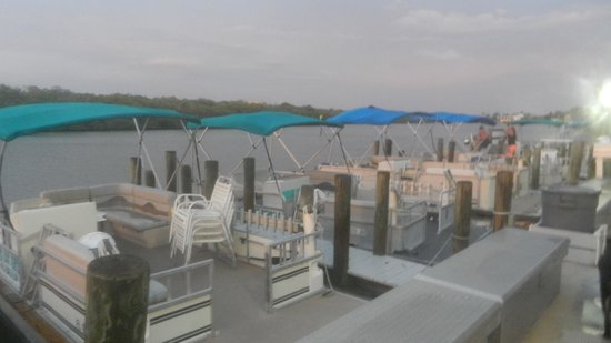 Bonita Beach Resort Motel 사진