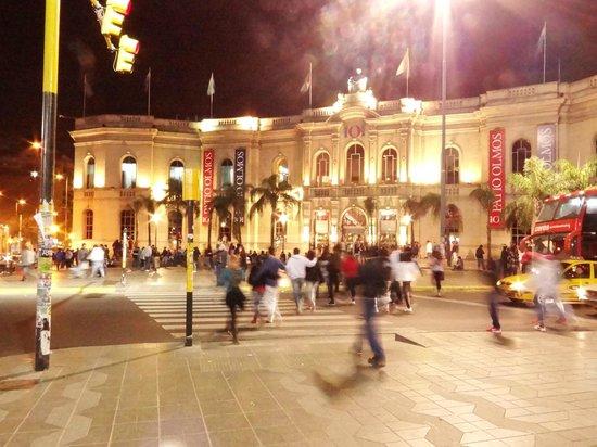 Foto De Patio Olmos Córdoba Patio Olmos Tripadvisor