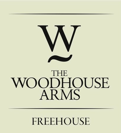 Image The Woodhouse Arms in East Midlands