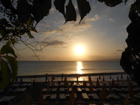 Turkler, Turkey: Alaiye's Beach