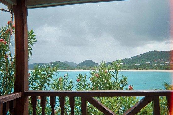 Cocobay Resort: Beautiful