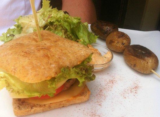 le vert anglais  montpellier - restaurant avis  num u00e9ro de t u00e9l u00e9phone  u0026 photos