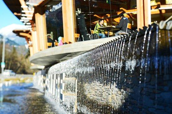 Squamish Adventure Centre: Photo Credit: SquamishPhoto