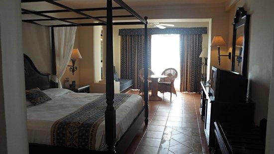 Grand Bahia Principe Jamaica: Room