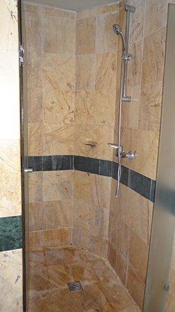 Grand Bahia Principe Jamaica: Bathroom
