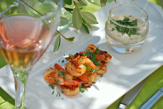 Gourmet Cooking Holidays - Day Courses