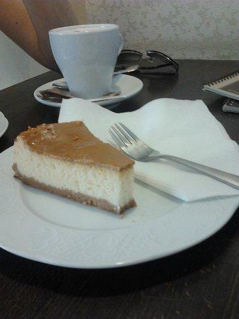 Stur Cafe : Shtoor