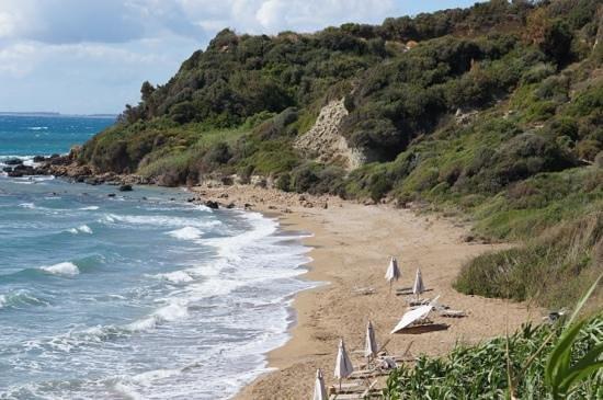 Mare Dei Ionian Hotel & Resort Foto