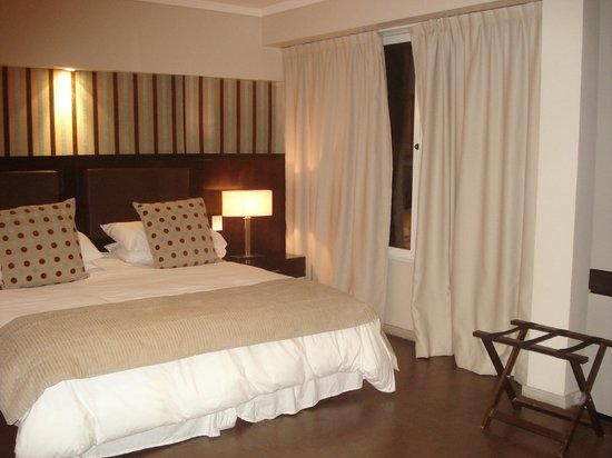 Dante Boutique Hotel: Junior Suite