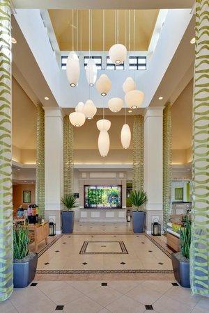 hilton garden inn sacramento elk grove 149 1 5 8. Black Bedroom Furniture Sets. Home Design Ideas