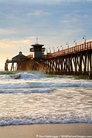 Vacation Rentals Near Imperial Beach Ca