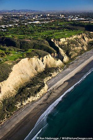 Howard Johnson Inn San Diego State University Area: Torry Pines