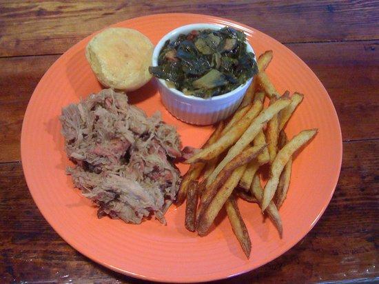 Katie Lou S Cafe Georgia