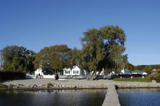 Faaborg Fjord Hotel (Fåborg, Danmark) - Hotell - anmeldelser og prissammenligning - TripAdvisor