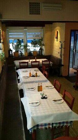 Taverna Kolokotronis