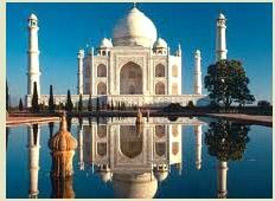 Raj Tours & Travels