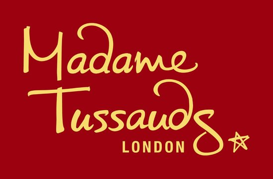 · Get your selfie sticks ready. Madame Tussauds New York in the heart of Times Square is the only place with no ropes or barriers holding you back from your favorite stars.