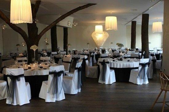Puszczykowo, بولندا: Wedding