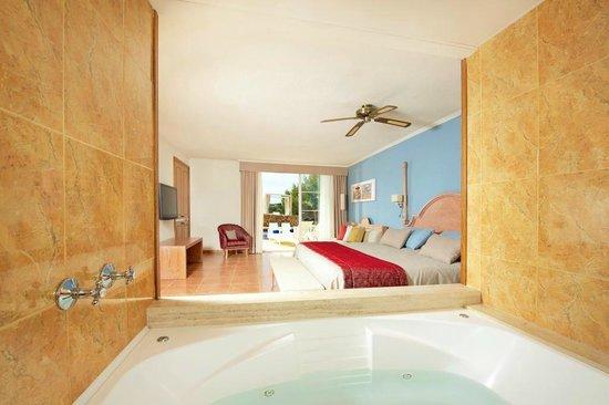 20180530 144038 Large Jpg Picture Of Iberostar Suites Hotel Jardin