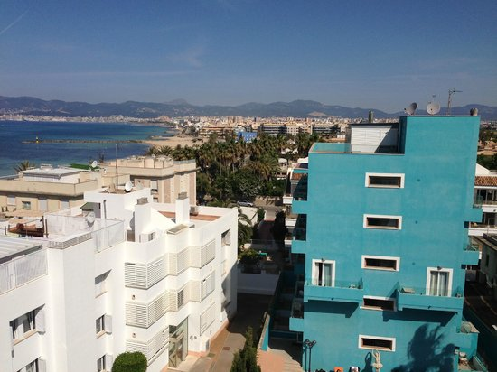 Hotel UR Portofino: Hotel Nr. 2