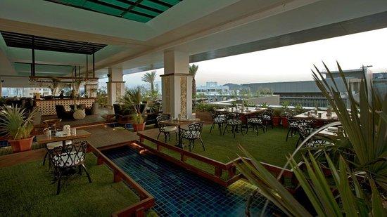 Exotica Pune