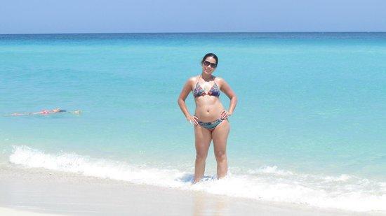 Playas de Este: playas del este la habana cuba