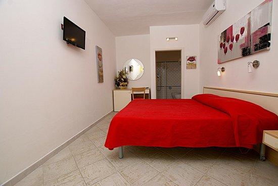 La petite maison posada italie voir les tarifs et for B b la petit maison