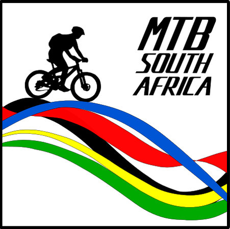 ‪MTBSA (Pty) Ltd‬